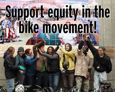 equity-in-bike-movement