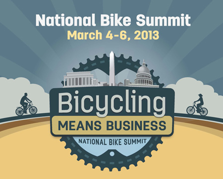 national-bike-summit-2013-logo